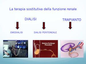 dialisi peritoneale belluardo.003