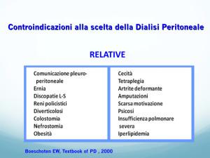 dialisi peritoneale belluardo.011