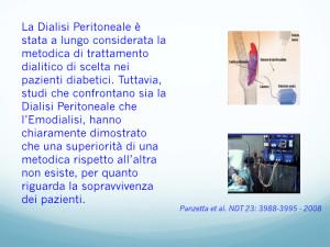 dialisi peritoneale belluardo.015