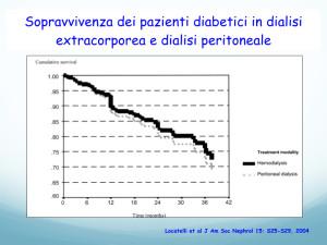 dialisi peritoneale belluardo.016