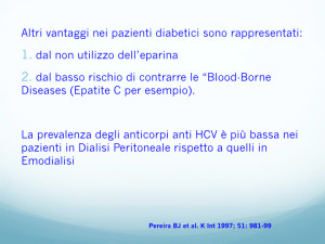 dialisi peritoneale belluardo.022