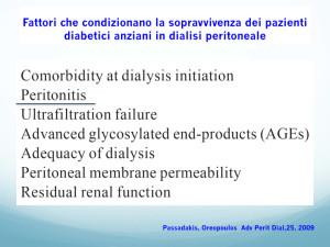 dialisi peritoneale belluardo.024