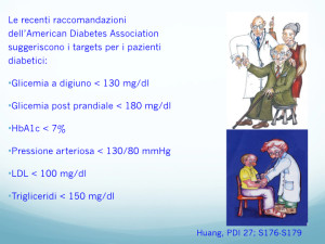 dialisi peritoneale belluardo.029